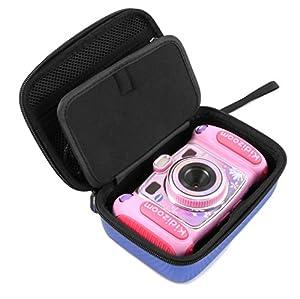 CASEMATIX Case For Kidizoom Camera