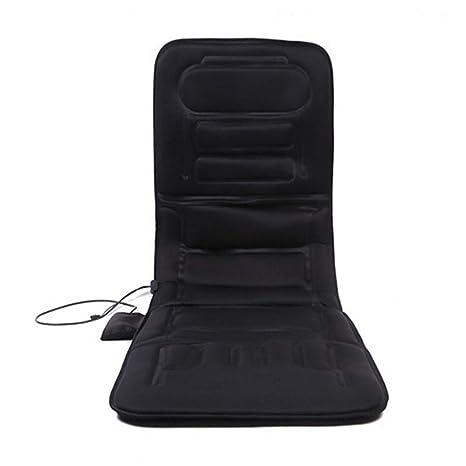Cojines de masaje eléctricos Cojín plegable for vehículos ...