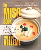 The Miso Book, John Belleme and Jan Belleme, 0757000282