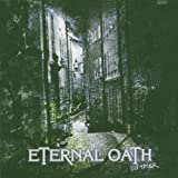 Wither by ETERNAL OATH (2006-03-22)