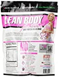 Labrada-Nutrition-Jamie-Eason-Lean-Body-for-Her-Whey-Isolate-Protein-Powder-Chocolate-Shake-24-Ounce680g