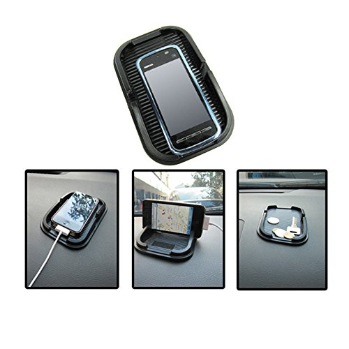 Use Phone With Android Mirror And Pad In Car