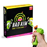 Bad Aim - Party Game - The Hilarious Truth or Dare