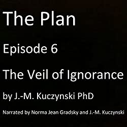 The Plan Episode 6