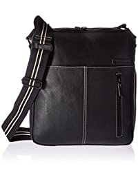Storksak - - Jamie - Diaper Bag, Black