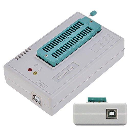 pic microchip programmer - 6