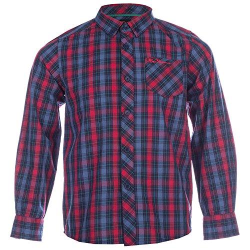 ben-sherman-boys-long-sleeve-shirt-9-blue