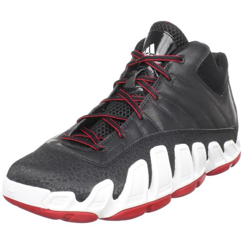 Adidas - Chaussures Basketball - The Oracle