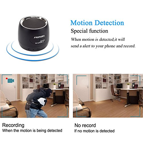 Buy what is the best hidden camera to buy