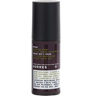 Korres Natural Magnesium   Wheat Proteins Toning   Hair ... 914a9fba2