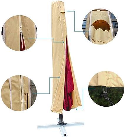 1.200g testa Peso di qualità bellota a partire 100j.! Ascia mannaia con impugnatura in legno 70cm