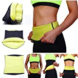FUT Body Shaper Trimmer Waist Cincher Shapewear Girdle Corset Slim Belt