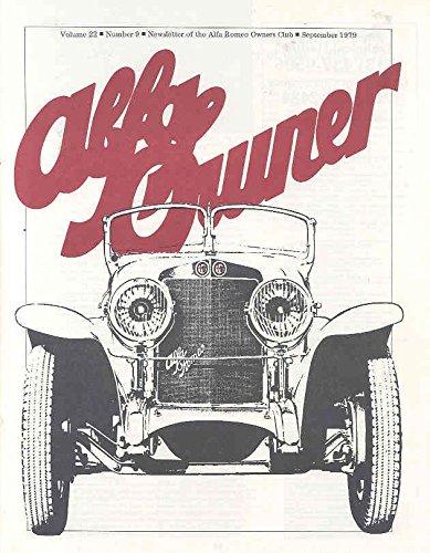 september-1979-alfa-romeo-club-magazine-volume-22-9