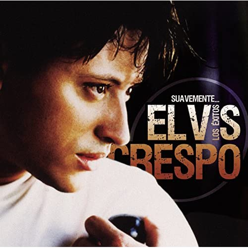 elvis crespo - la foto se me borro.mp3