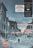 img - for El Pianista del Gueto de Varsovia (Spanish Edition) book / textbook / text book