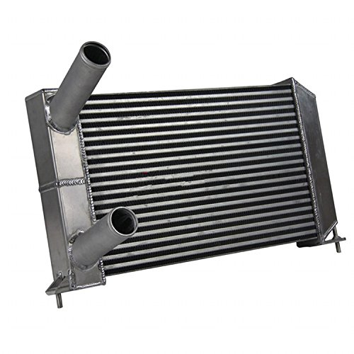 - GOWE Intercooler FOR Land Rover Discovery 300 Tdi Front Mount Intercooler Set Aluminium Automobile Engines Cooling System