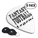 Fantasy Football Picks Review and Comparison