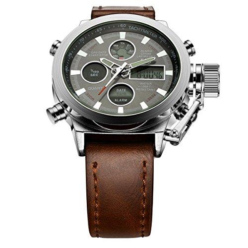Buy men wrist watches