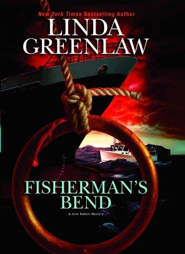 Fisherman's Bend (Jane Bunker)