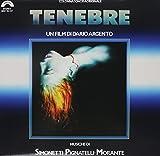 Tenebre [Vinyl]