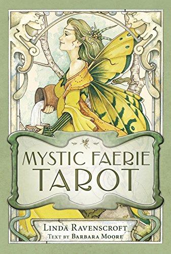 Top 10 best brian froud tarot cards for 2018