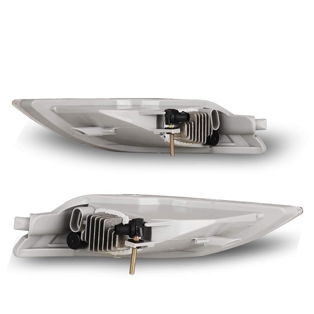 D/&D PowerDrive 185H100 Timing Belt