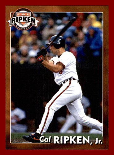 cal-ripken-jr-hof-2001-tufton-group-dads-day-essay-contest-card-us-airways-sports-authority