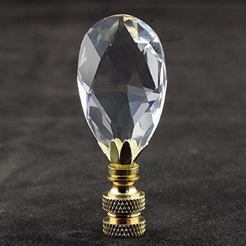 Bestselling Lamp Finials