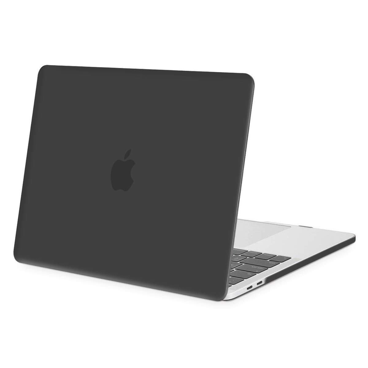 Wine Red MOSISO MacBook Pro 13 Case 2019 2018 2017 2016 Release A2159 A1989 A1706 A1708 Plastic Hard Case Shell Cover Compatible Newest Macbook Pro 13 Inch with//without Touch Bar and Touch ID