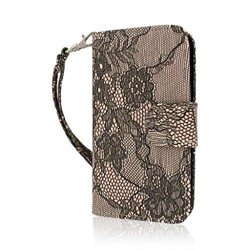 empire-mpero-flex-flip-wallet-case-for-lg-g2-mini-retail-packaging-black-lace