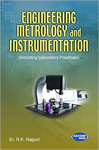 Engineering Metrology By Rk Jain Pdf