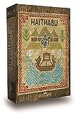 Haithabu by Spielworxx