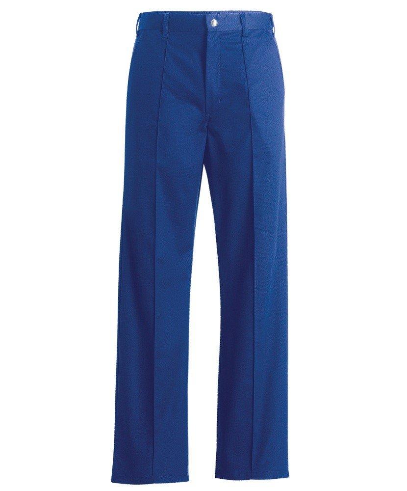 Alexandra Stc-nm30ro-28s Essential pour homme Workwear Pantalon, UNI, courte, 65% polyester, 35% coton, taille
