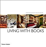 Living with Books, Dominique Dupuich, 050029030X