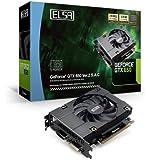 ELSA NVIDIA GeForce GD650 1GB グラフィックボード GD650-1GERX2