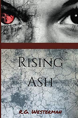 Rising Ash