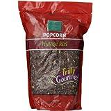 Wabash Valley Farms Gourmet Popcorn Kernels, Vintage Red, 2 lb, 921g