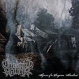 Twilight Fauna - Hymns of a Forgotten Homeland