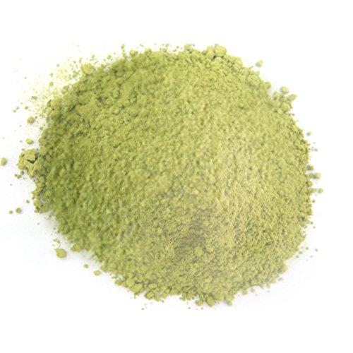 Top 10 best celery juice powder cure for 2019