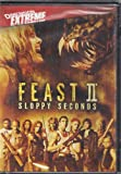 Feast 2. Sloppy Seconds