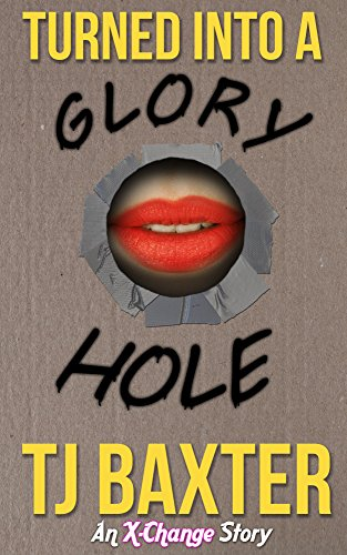 Have thought Glory hole story that would