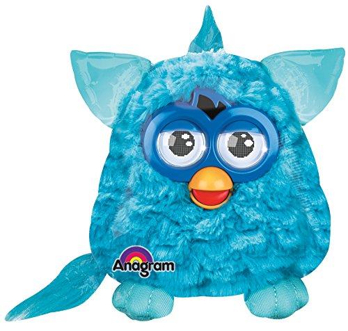 Anagram International Furby Balloon