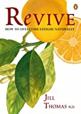Revive, Jill Thomas, 0143003364