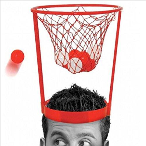 basketball head game - 7