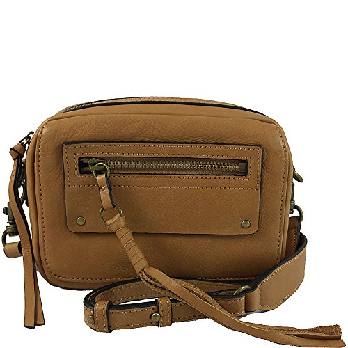 joelle-hawkens-by-treesje-lidia-mini-flap-crossbody-chestnut