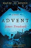 Advent, James Treadwell, 1451661657