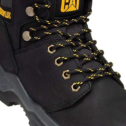 Caterpillar Men's Striver Industrial Boot 6
