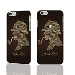 "Sherlock Holmes Logo Benedict Cumberbatch 3D Rough Case For Samsung Note 2 Cover Case Skin, fashion design image custom Case For Samsung Note 2 Coveres , durable Case For Samsung Note 2 Cover hard 3D Case For Samsung Note 2 Cover (5.5""), Case New Design By Codystore"