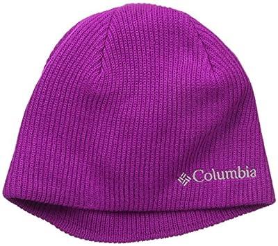 Columbia Girls' Youth Whirlibird Watch Cap