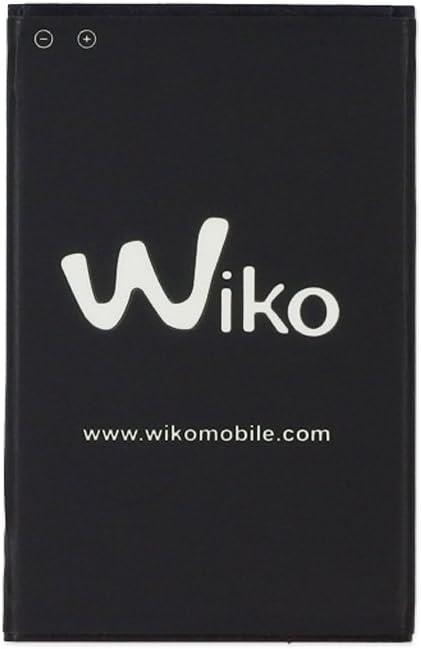 Batería para smartphone WIKO LENNY / LENNY 2 / LENNY 3 / JERRY ...